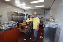 OIF Homeless Feeding 2012 (6 of 78)