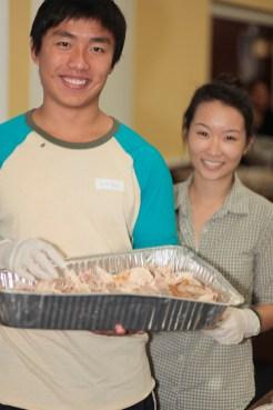 OIF Homeless Feeding 2012 (67 of 78)