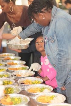OIF Homeless Feeding 2012 (71 of 78)