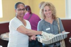 OIF Homeless Feeding 2012 (74 of 78)
