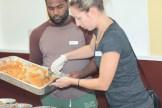 OIF Homeless Feeding 2012 (75 of 78)