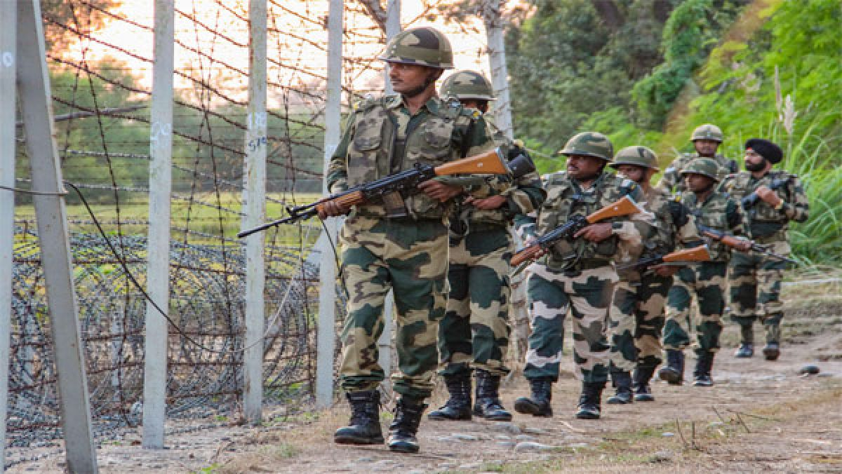 Fake News Reports Regarding Postponement Of Recruitment In Indian Army To 2021 False Oneindia News