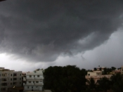 Weather forecast today: Heavy downpour likely in Kerala as Southwest monsoon advances 4