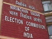Pre-election raids should be neutral, says EC after IT raids in MP 3