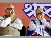 Will BJP's traditional trader lobby vote against it? 3