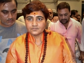 Mamata Banerjee's nephew sends defamation notice to PM Modi 5