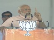 Will BJP's traditional trader lobby vote against it? 2