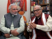 PM Modi's 'thanksgiving' meet with council of ministers ahead of Lok Sabha election results 3