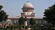 Bombay High Court convicts Goa man in 2008 Scarlett Keeling murder case 6
