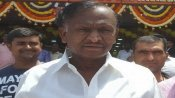 Congress tends to suffer the most from Karnataka crisis: Dr. Shastri 2