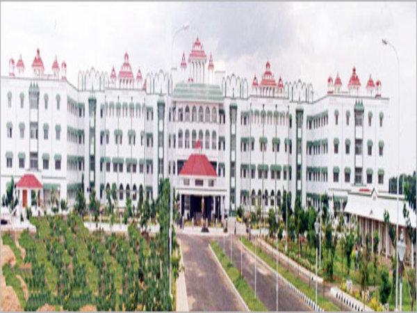 Madras High Court Case Status Madurai Bench