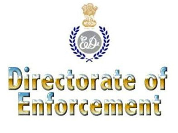 ED freezes Pramod Mittals shares worth Rs 62 crore over alleged fraud  Oneindia News