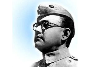 Image result for subhash chandra bose images'