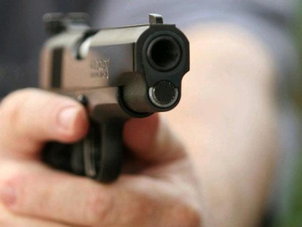 Bihar: Patna Secretariat officer shot at