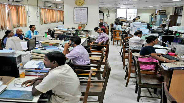 7th Pay Commission: What the new wage code will mean to CG employees - Oneindia News