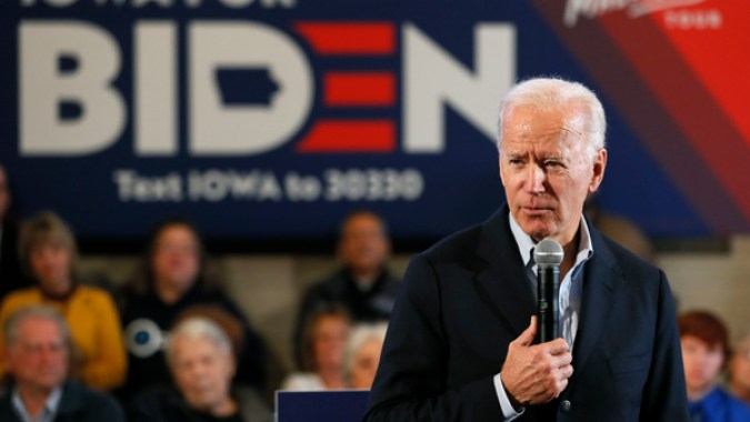 Biden announces US will rejoin WHO, says China will have to play by the  rules - Oneindia News