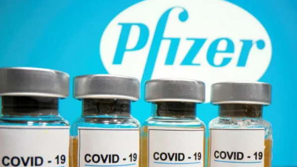 Pfizer withdraws Emergency Use Authorisation application of COVID-19 vaccine in India