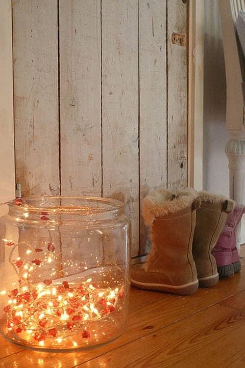 Christmas Lights in Bedroom-056-1 Kindesign