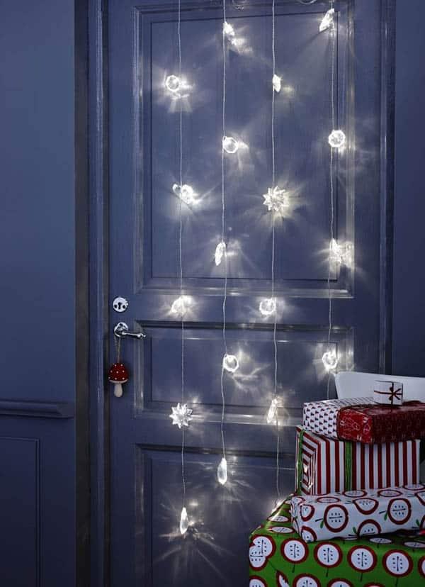 Christmas Lights in Bedroom-25-1 Kindesign