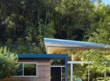 Ross Residence-Griffin Enright Architects-00-1 Kindesign