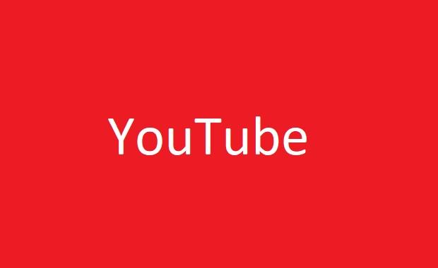Dansk YouTube Kanal!