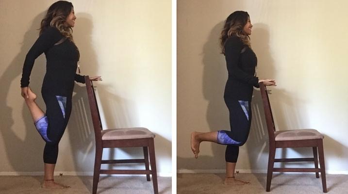 yoga move 3