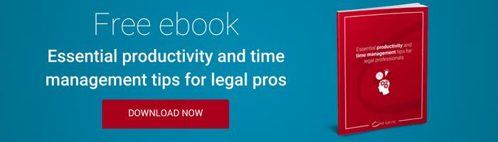ebook-cta-v2-productivity-tips