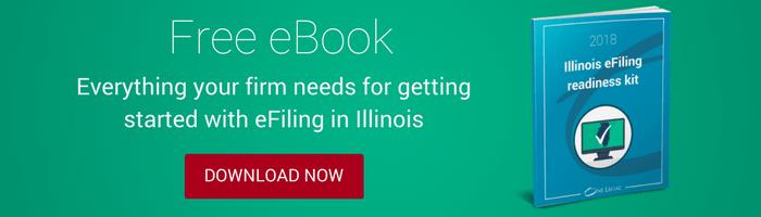 Download Illinois kit