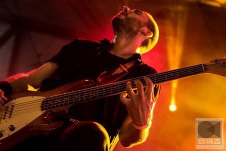 016-onelegman-band-live-hatebreed