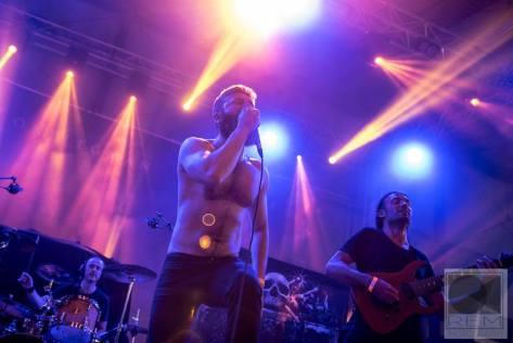 019-onelegman-band-live-hatebreed