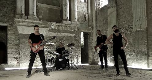 onelegman-band-metal-03