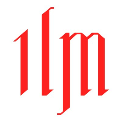onelegman-logo