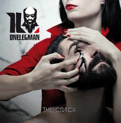 onelegman-the-crack-cover
