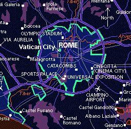 https://i0.wp.com/www.onelight.com/hec/les1/vaticancity/greaterrome1.jpg