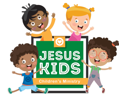 jesus-kids-logo-rgb-with-kids-medium
