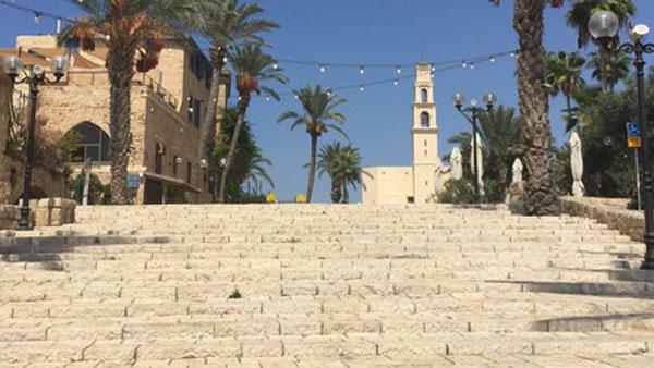 one-love-ministries-israel-photo-c