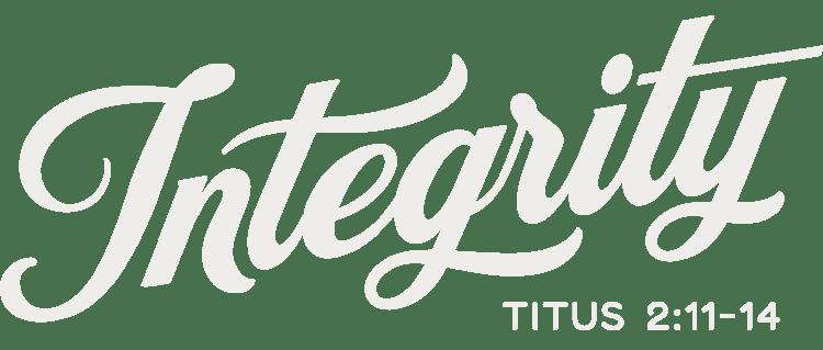 integrity-logo-1595x649