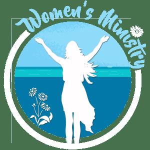 small-logo-women