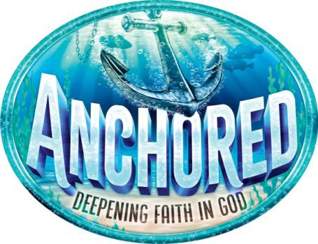 anchored-vbs-logo-hires-rgb-for-website