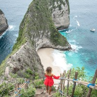 12 Instagram spots in Bali you don't want to miss