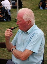 Bhf-Smoker