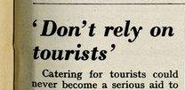Farmers Weekly 1967