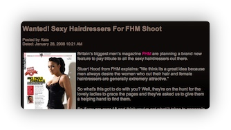 HJI makes an FHM appeal