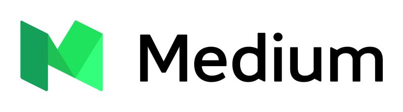 Medium \logo 2015