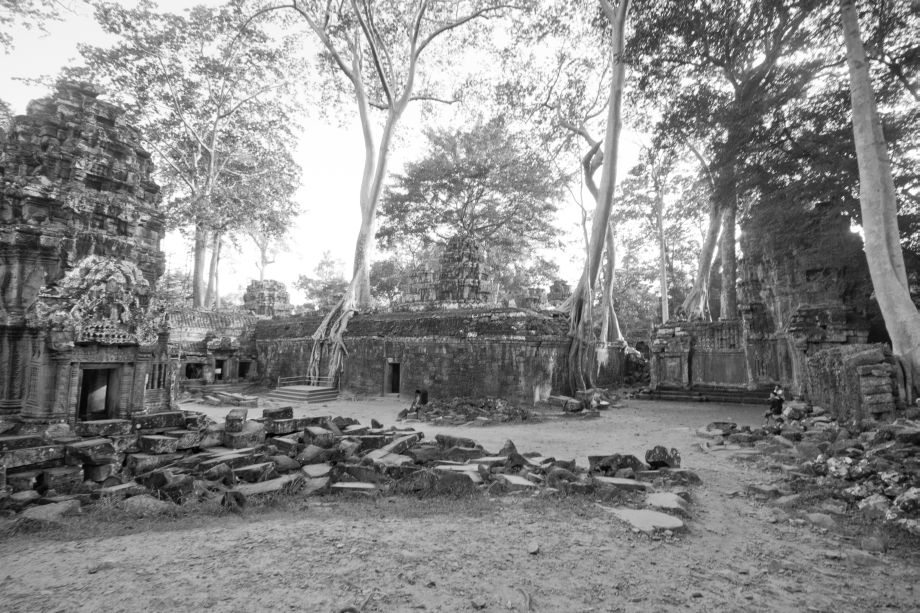 angkor_small11