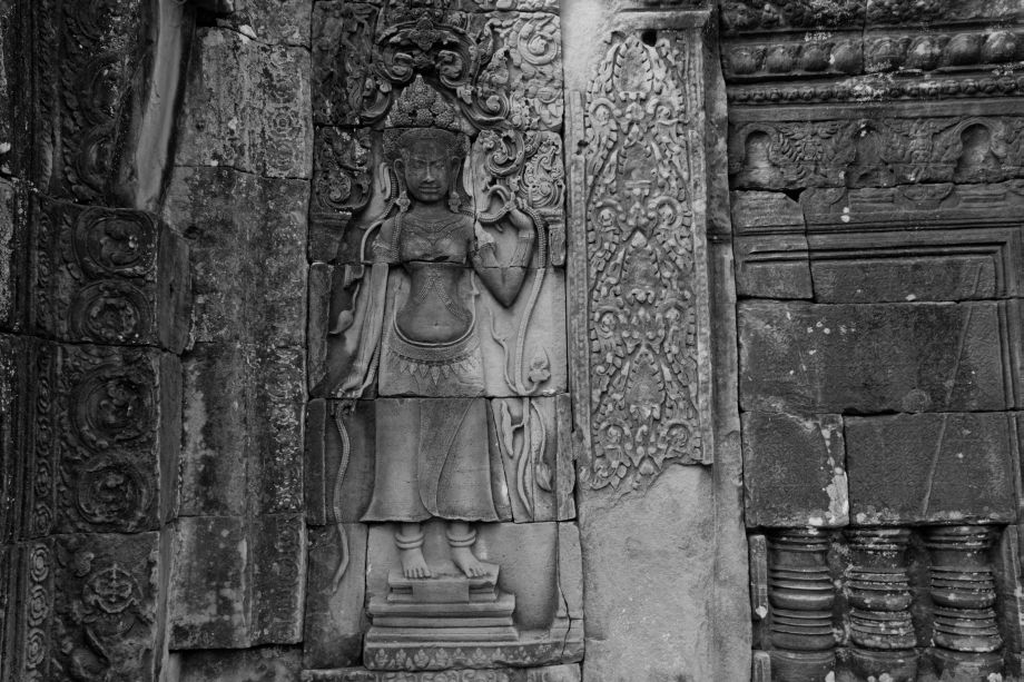 angkor_small16