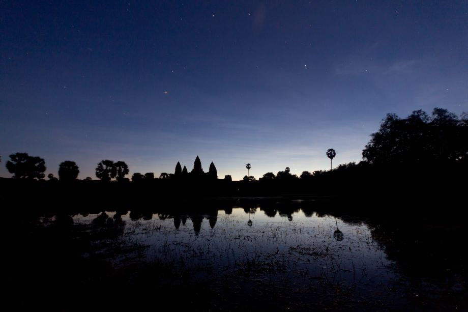 angkor_small6