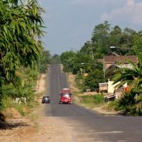 sumatra_small2