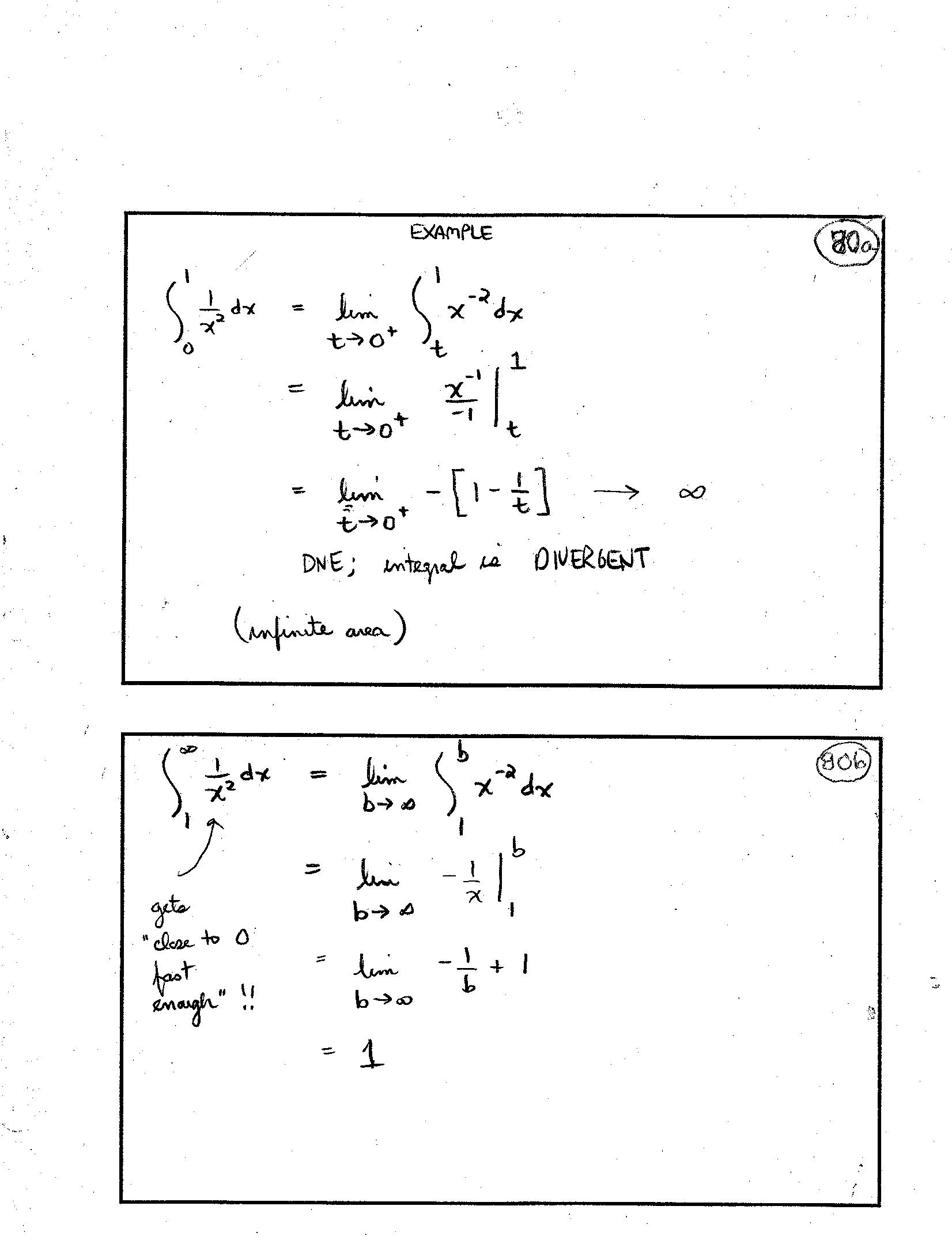 Topics in Calculus (MAT 131) Daily Syllabus