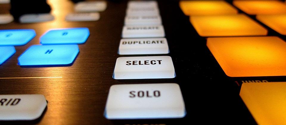 Les 6 étapes indispensables pour produire son album